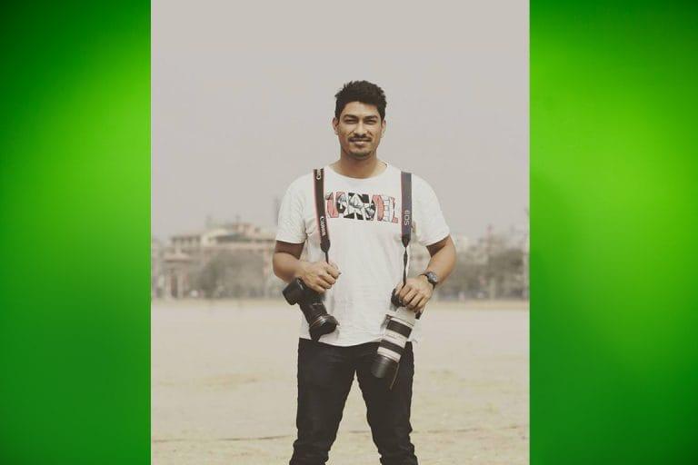 Image of सुलभ श्रेष्ठ