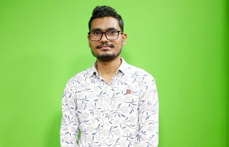 Image of गोविन्द खत्री